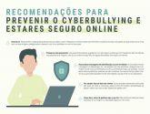 covid_19_cyberbullying_jovens4