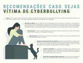 covid_19_cyberbullying_jovens6