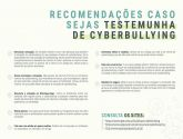 covid_19_cyberbullying_jovens7