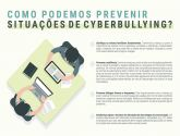 covid_19_cyberbullying_pais103