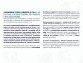 covid_19_professores_e_educadores1