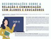 covid_19_professores_e_educadores2