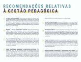 covid_19_professores_e_educadores4